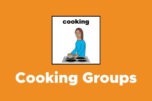 Cooking Group