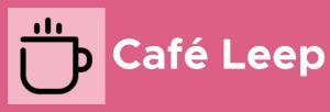 Cafe Leep