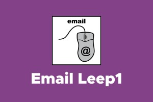 Email Leep1