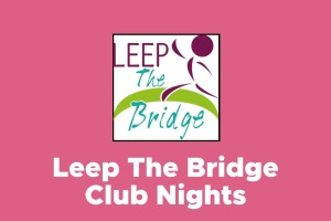 Leep The Bridge Club Nights