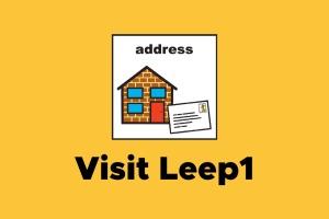 Visit Leep1