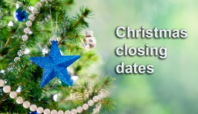 xmas-closing-dates-1