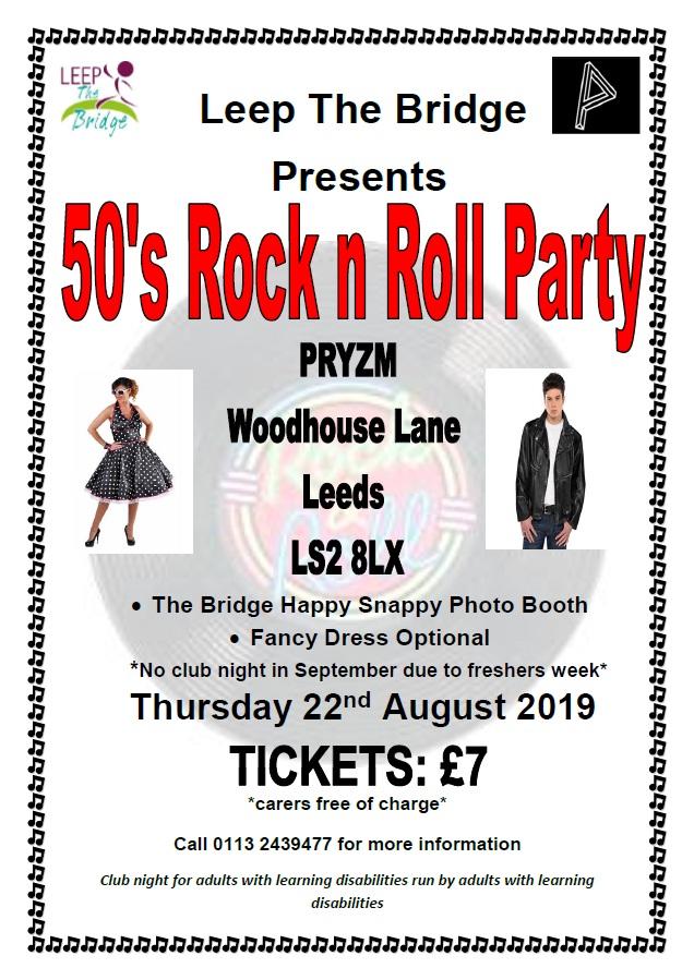leep-the-bridge-august-2019