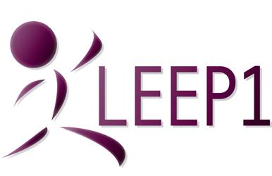 Leep1
